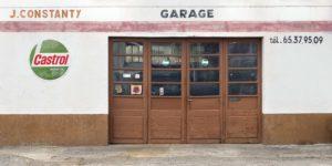 ancien garage automobile payrac 46