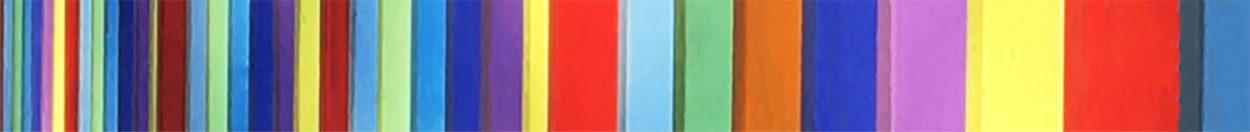 couleurs grilles paris