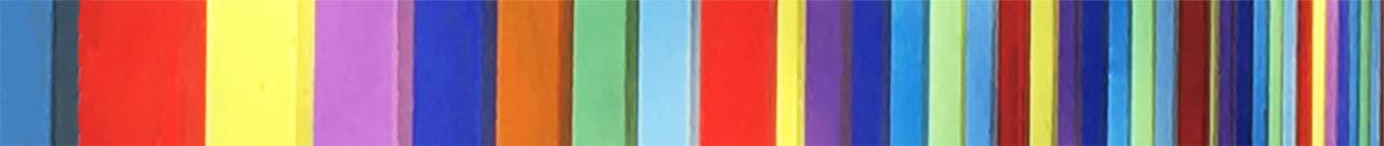 grilles couleurs paris